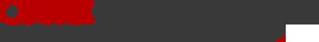 Panel online | Barómetro Social y Político Región de Coquimbo logo